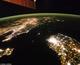 14 графиков, объясняющих «Корейское экономическое чудо»