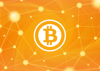 Моментальные банковские переводы и «умные контракты» – как электронные деньги изменят мир