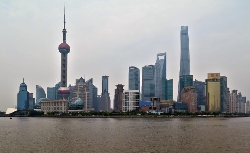 16 стран, которые станут «новым Китаем»