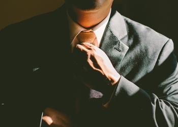 8 привычек, которые помогут с повышением