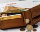 Скоро твоя сумка станет легче – не придется таскать за собой кошелек