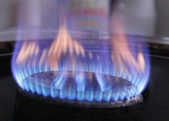 """""""Наша задача – направить деньги на энергосбережение, а не субсидии"""": 10 лучших цитат с Украинского форума по энергоэффективности '16"""