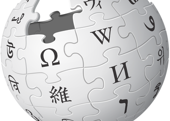 15 известных логотипов со скрытыми значениями