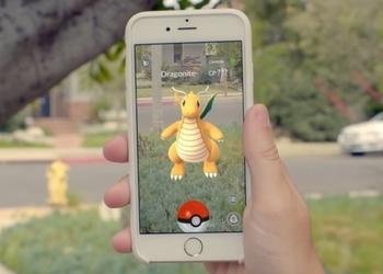Pokemon Go: что это за игра, в которой залипает весь мир?