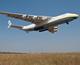 5 интереснейших фактов об украинском самолетостроении, которые ты мог упустить