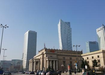 За рамки Украины: как выйти на рынки Польши и Китая. Бизнес-кейс от украинского предпринимателя