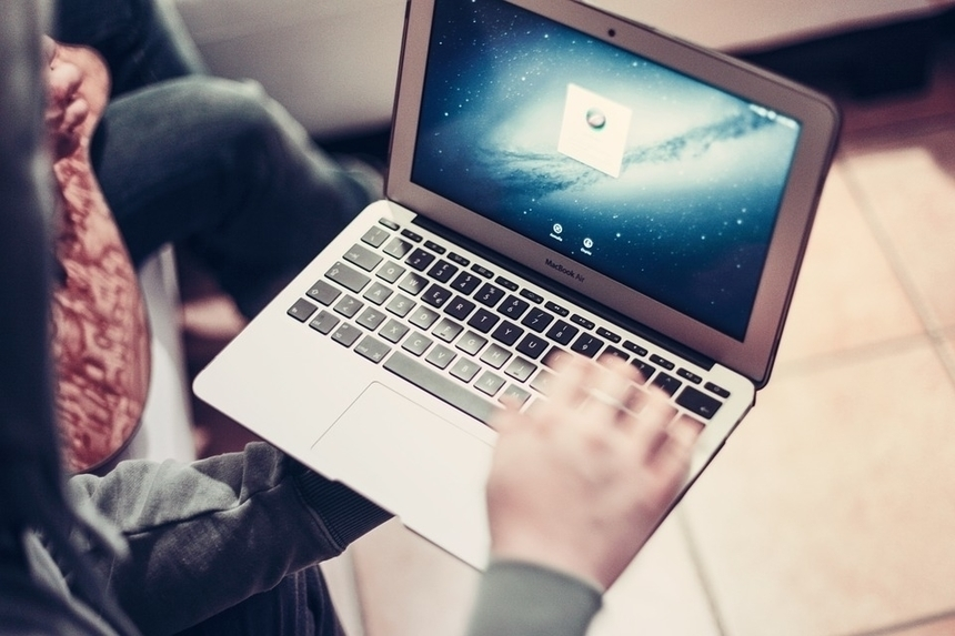 6 неудобств Macbook Air, о которых не прочитаешь в обзорах