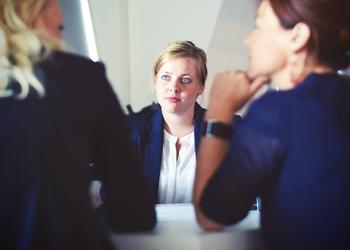 7 умных вопросов, которые соискатель должен задать на собеседовании