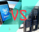 Где предпринимателю лучше хранить данные: «облако» VS дата-центр