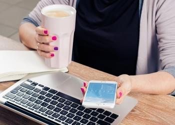5 способов быть продуктивней на работе