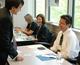 Как соблазнить инвестора: правила эффективной коммуникации