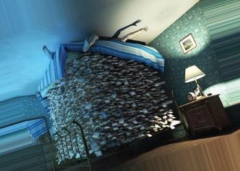 Альтернатива матрасу: куда украинцу вложить деньги, чтобы получить настоящую прибыль