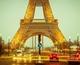 10 неожиданных поводов выучить французский язык