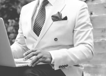 6 опасных заблуждений, которые мешают тебе стать начальником