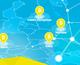 """""""Рынок криптовалют – это цифровое средневековье"""". И еще 25 цитат с конференции Blockchain & Bitcoin Conference Kiev 2016"""