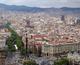 Город создан для пешеходов, а не авто. Чему Львов может поучиться у Барселоны