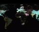 15 потрясающих визуализаций об украинской и мировой торговле