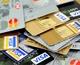 Твоя пластиковая карта больше не защищает твои деньги, и вот почему