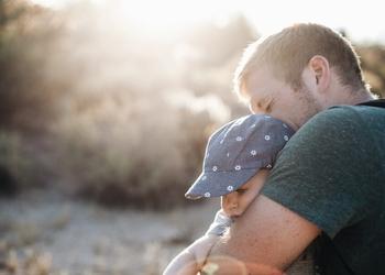 Что должны делать родители, чтобы воспитать успешных детей