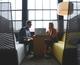 Неочевидные особенности ведения бизнеса в США, о которых нужно помнить украинским стартаперам