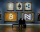 Modern security: все, что ты хочешь знать о криптостартапах