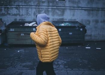 Вонючая проблема: что нужно делать с мусором, чтобы не было так, как во Львове