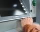 9 глупейших ошибок при работе с банкоматом, которые мы совершаем каждый день