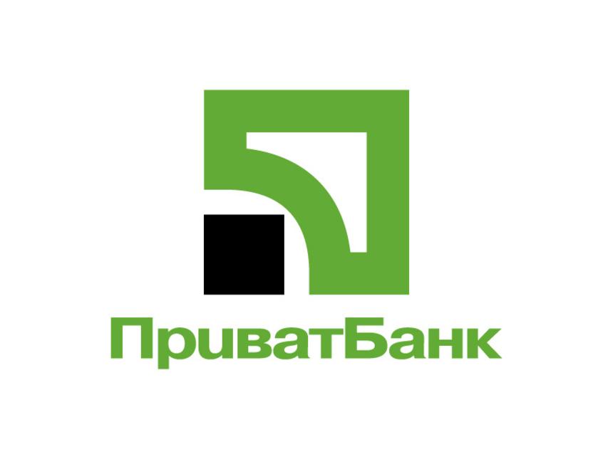 """Национализация """"Привата"""" — тот случай, когда Европе есть чему учиться у Украины"""