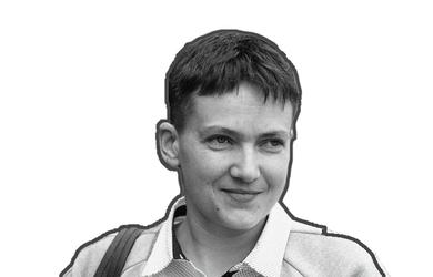 10 новых политиков, которые разочаровали украинцев