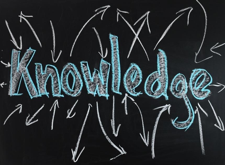 Как учиться, сидя дома: обзор возможностей получить онлайн-образование