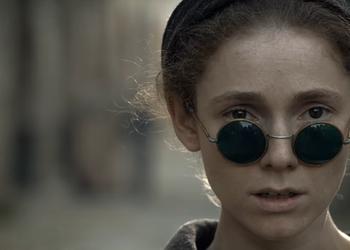 10 українських фільмів минулого року, які варто подивитись
