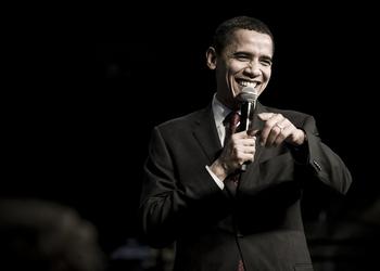 И все-таки Обама был хорошим президентом. 10 графиков об экономике США во время его правления