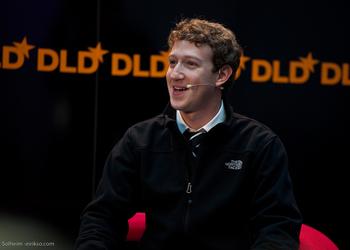 12 вдохновляющих цитат знаменитых бизнесменов
