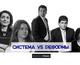 Система против реформ: как Украина упускает свой шанс из-за коррупции