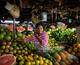 Эксперимент с базовым безусловным доходом: за какими странами следить в 2017 году