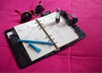Как эффективно спланировать день — советы бизнесмена, который все успевает