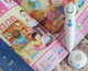 Smart Koala: в Україні книги заговорять