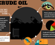 Как образовывается нефть