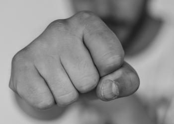 Как стартаперам не поссориться окончательно: 6 правил эффективного ведения спора