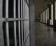 10 схем, по которым чиновники воруют твои деньги, и 5 проектов, благодаря которым они сядут за это в тюрьму