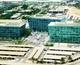 Как работает свободная экономическая зона Джафза, через которую Эмираты получили треть всех инвестиций в страну