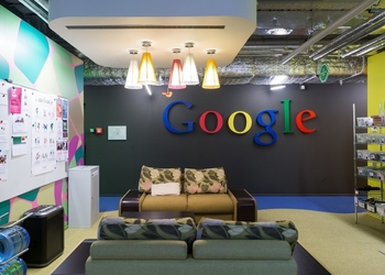 Как искать сотрудников — 4 правила Google