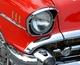 Три тренда, которые изменят рынок автопрома к 2020 году