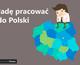 Украинцы в Польше: как живут, работают и на что тратят деньги