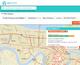 Пример для Кличко: как открытые данные помогают решать городские проблемы — 3 кейса