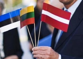 Евроскептики ошибались: евроинтеграция стала причиной экономического подъема Прибалтики