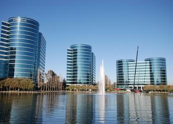 6 городов, которые могут стать новой Кремниевой долиной