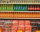 Как зайти в магазин и не потратить все деньги — инструкция для бережливого покупателя