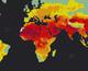 Загрязнение воздуха: правда или вымысел