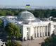 Економічний барометр парламенту: як партії виконують економічні програми